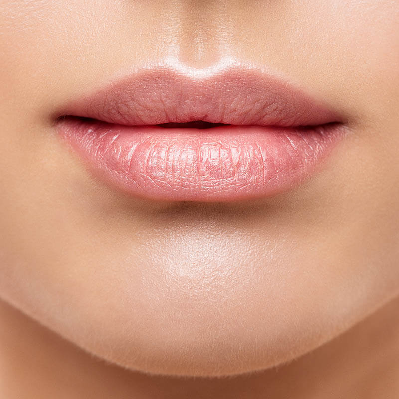 lipfillers